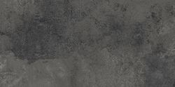 Opoczno Quenos Graphite OP661-088-1