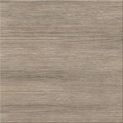 Cersanit Pp500 wood brown satin W698-003-1