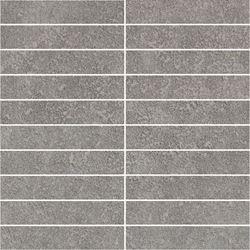 Opoczno Dry River Grey Mosaic OD622-035
