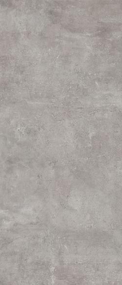 Cerrad Softcement silver Mat 120x280