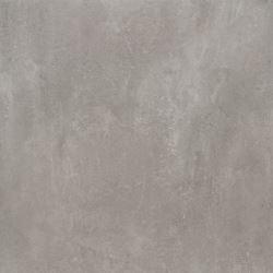 Cerrad Tassero gris 20666