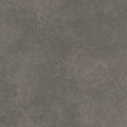 Opoczno Ares Grey OP708-009-1