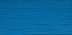 Paradyż Vivida Blue struktura