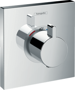 Hansgrohe ShowerSelect 15760000