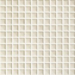 Paradyż Inspiration Beige Mozaika Prasowana K.2,3X2,3