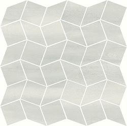 Cersanit Mystic Cemento mosaic square OD501-005