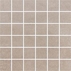Cerrad Concrete beige 34092