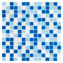 Dunin Q Series QMX Blue