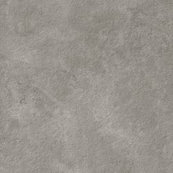 Opoczno Quenos 2.0 Grey OP661-003-1