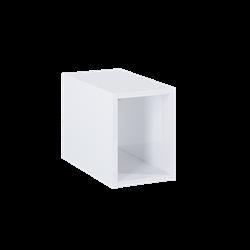 Elita Kwadro Plus 20 Slim White 166737