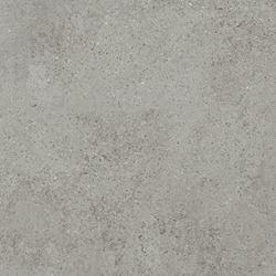 Opoczno Gigant Silver Grey 2.0 MT036-002-1