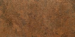Tubądzin Terraform Caramel