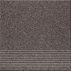 Opoczno Kallisto Black Steptread OP075-060-1