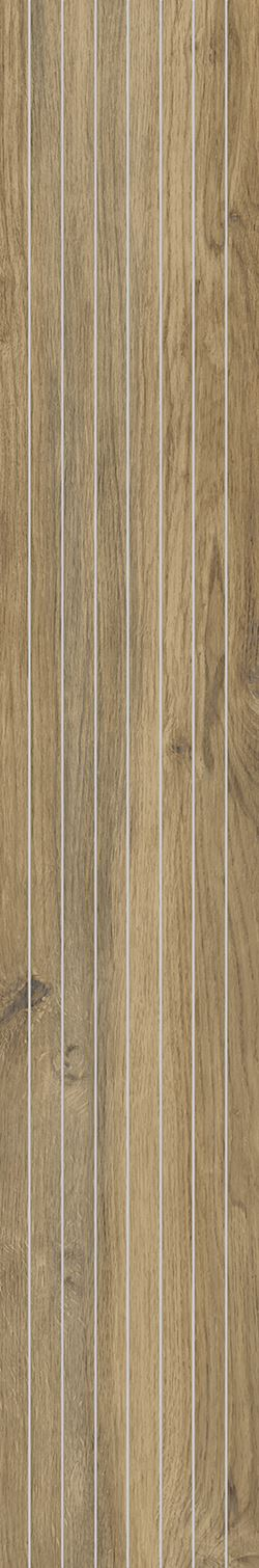 Cersanit Avonwood beige decoration WD619-022