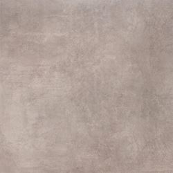 Cerrad Lukka dust 22257