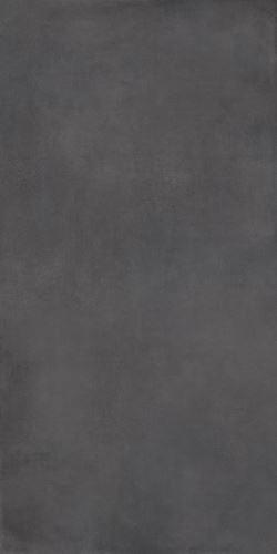 Cerrad Concrete anthracite poler 43889