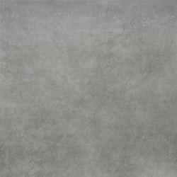 Cerrad Lukka grafit 22271