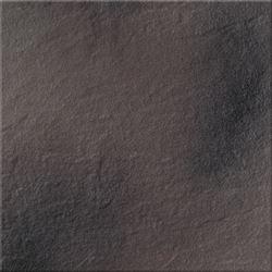 Opoczno Solar Graphite 3-D OP128-012-1