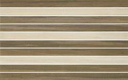 Cersanit Ambio mix mosaic WD403-005
