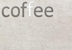 Domino Gris Coffee