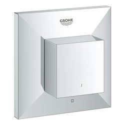 Grohe Allure Brilliant 19796000
