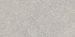 Paradyż Lightstone Grey Gres Szkl. Rekt. Półpoler