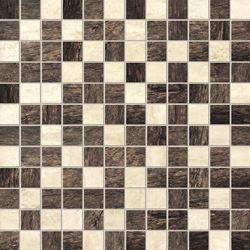 Tubądzin Fiorino mozaika
