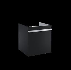 Elita Moody 50 1S BLACK MATT PDW 167689