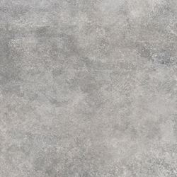 Cerrad Montego grafit 25449