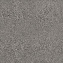 Opoczno Kallisto Graphite OP075-073-1