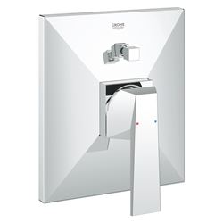 Grohe Allure Brilliant 19785000