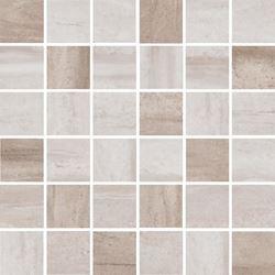 Cersanit Marble Room Mosaic Lines WD474-009