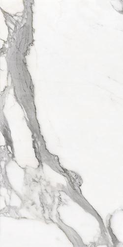Cerrad Calacatta white Mat 60x120
