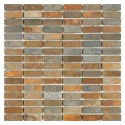 Dunin Zen Slate Block mix 48