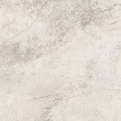 Opoczno Gptu 602 Stone Light Grey Lappato OP477-004-1