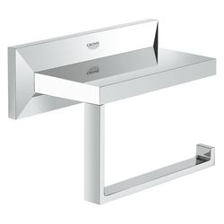 Grohe Allure Brilliant 40499000