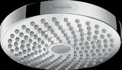 Hansgrohe Croma Select S 26523000