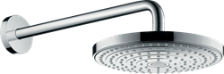 Hansgrohe Raindance Select S 26466000