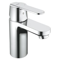 Grohe Get 32884000