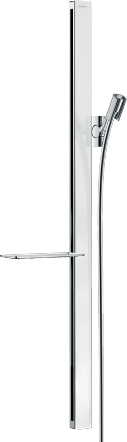 Hansgrohe Unica 27640400