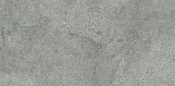 Opoczno Newstone Grey Lappato OP663-014-1