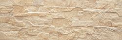 Cerrad Aragon Sand 18846