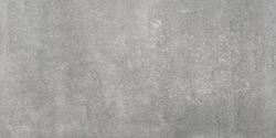 Cerrad Montego grafit 2.0 41992