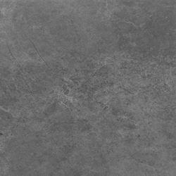 Cerrad Tacoma grey 43989