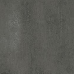 Opoczno Grava Graphite Lappato OP662-064-1