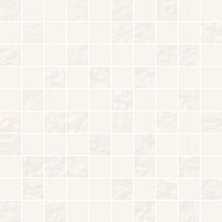 Opoczno Natural Zen Mosaic Mix OD954-005