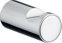 Hansgrohe  Logis Classic 41611000