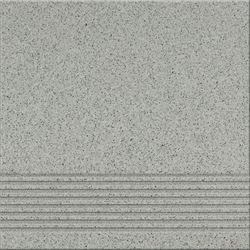 Opoczno Kallisto Grey Steptread OP075-021-1