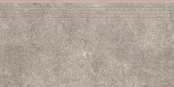 Cerrad Montego dust 35906