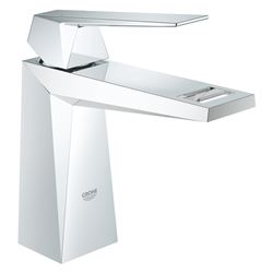 Grohe Allure Brilliant 23033000